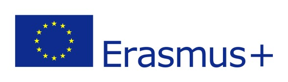 Program Erasmus Plus